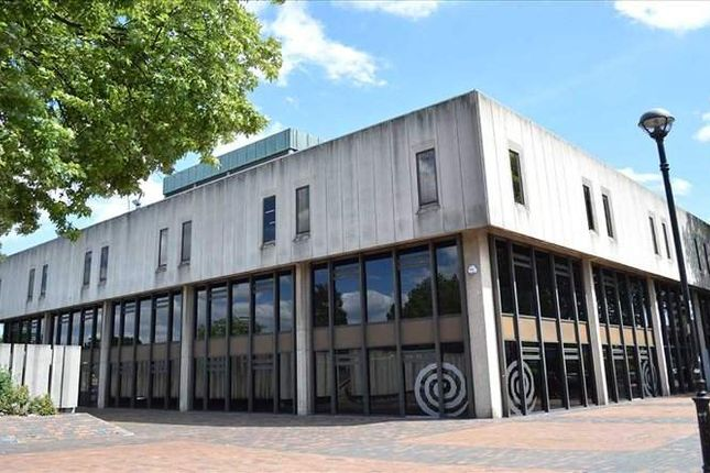 Thumbnail Office to let in Victoria Avenue, Southend-On-Sea
