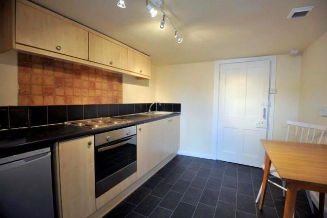 Thumbnail Flat to rent in South Methven Street, Perth