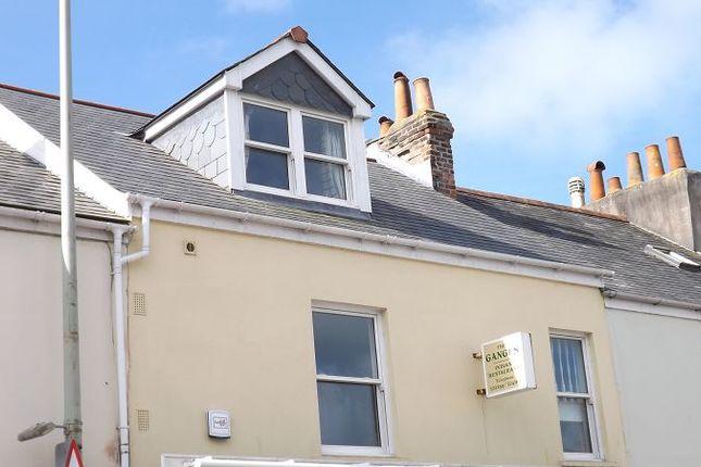 Thumbnail Property to rent in Newport Road, Newport, Barnstaple, Devon