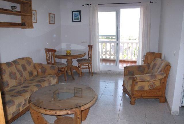 Lounge A of Spain, Málaga, Torrox, Torrox Park