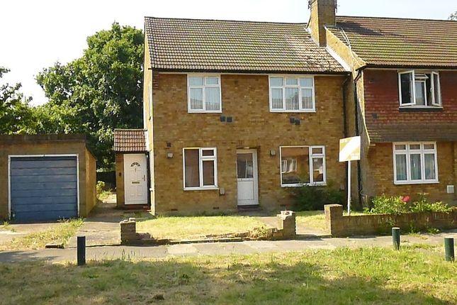 Photo 1 of Heath Close, Harlington, Hayes UB3