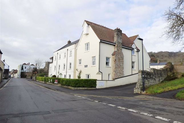 Thumbnail Flat for sale in St. Marys Street, Axbridge