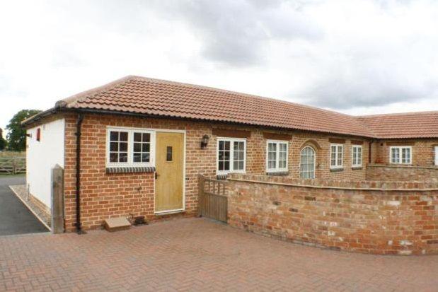 Thumbnail Property to rent in Adbolton Lane, West Bridgford, Nottingham