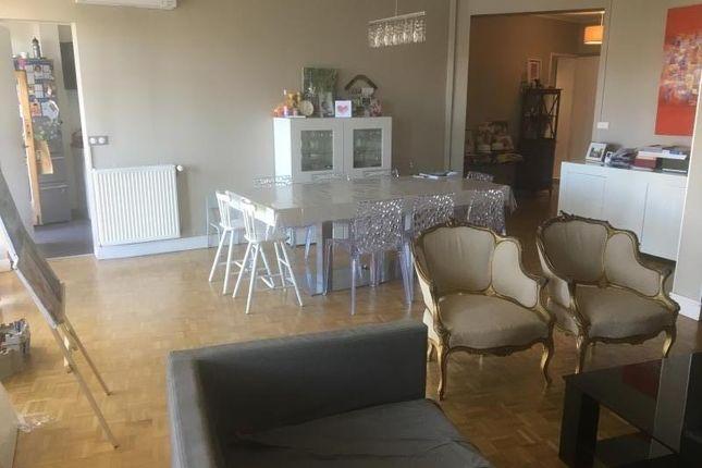 Apartments for sale in Saint-Médard-en-Jalles, Bordeaux, Gironde,  Aquitaine, France - Saint-Médard-en-Jalles, Bordeaux, Gironde, Aquitaine, France  apartments for sale - Primelocation