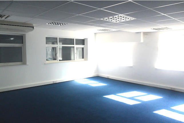 Thumbnail Office to let in West Point Business Park, Westland Square, Beeston, Leeds