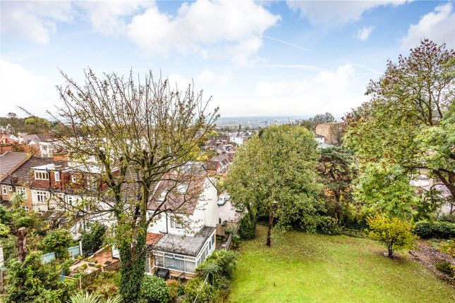 Thumbnail Property for sale in Church Road, Crystal Palace, London
