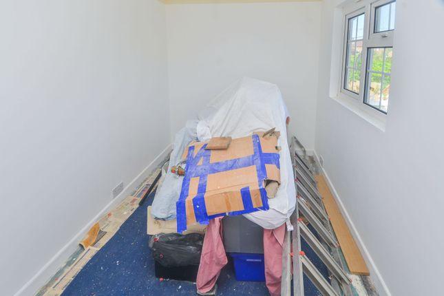 Bedroom Five of Front Road, Woodchurch, Ashford TN26