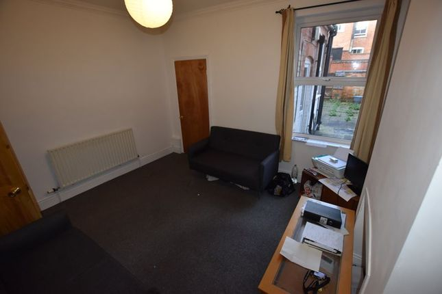 Photo 5 of Barclay Street, Leicester LE3