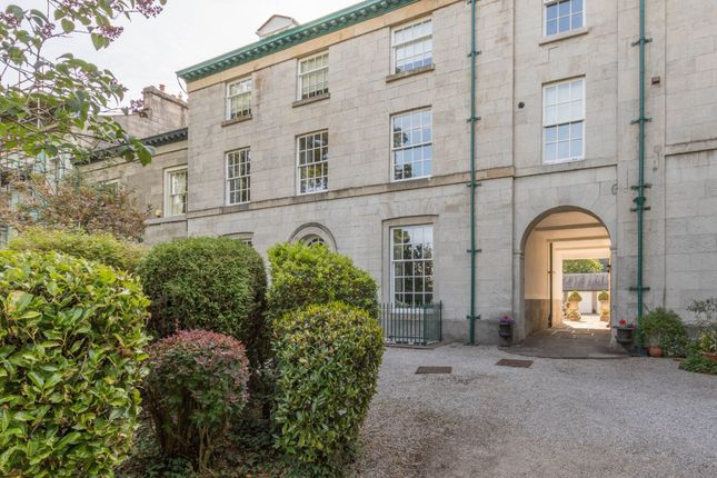 Thumbnail Flat for sale in 2 High School House, Thorny Hills, Kendal