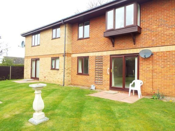 Thumbnail Property for sale in Hunstanton, Kings Lynn, Norfolk