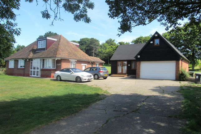 Thumbnail Property for sale in Thornden Wood Road, Herne Bay