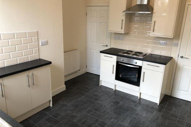 Thumbnail Property to rent in Park Street, Kidderminster