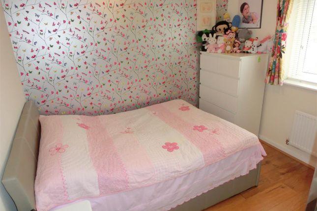 Bedroom Three of Berry Maud Lane, Shirley, Solihull B90
