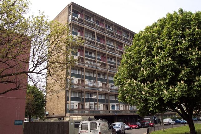 Thumbnail Duplex to rent in Gaywood Street, Lambeth North