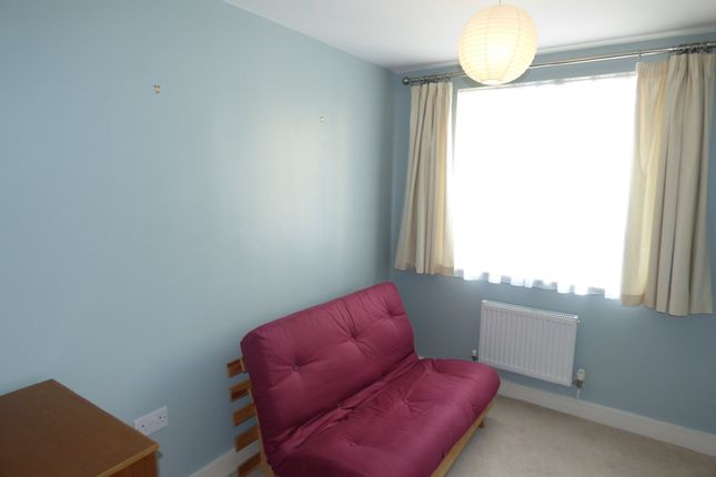 2nd Bedroom of Clarendon Way, Colchester CO1
