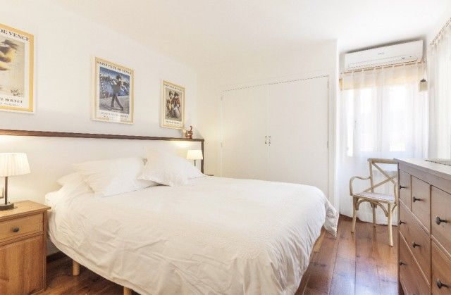 Bedroom (2) of Spain, Mallorca, Calvià, Bendinat