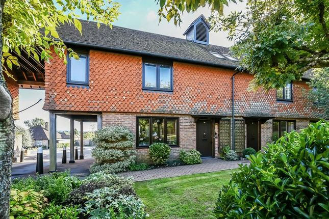 Thumbnail Property for sale in Townlands Road, Wadhurst