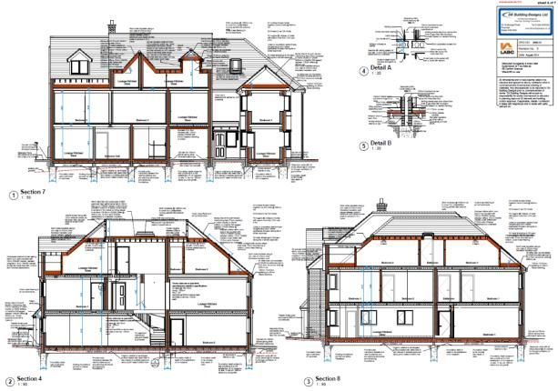 Thumbnail Land for sale in Westcliff-On-Sea, Essex, England