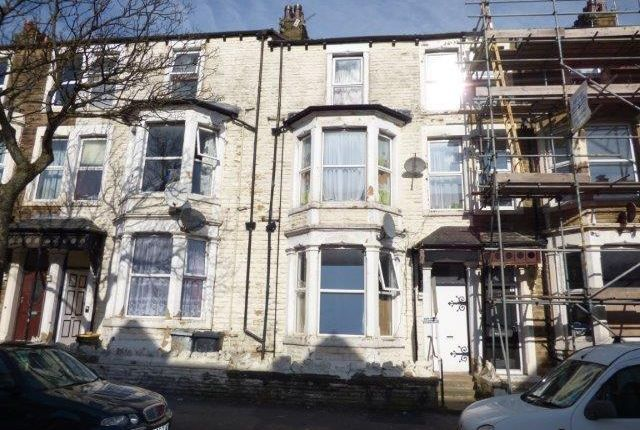 Thumbnail Commercial property for sale in Albert Road, Morecambe
