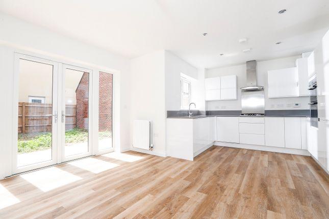 Thumbnail Detached house for sale in Park Ln, Brampton, Cambridgeshire