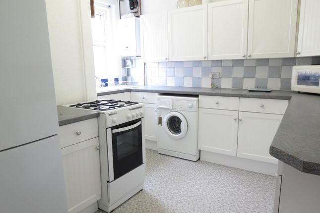 Kitchen of Cranmer Road, Winton, Bournemouth BH9