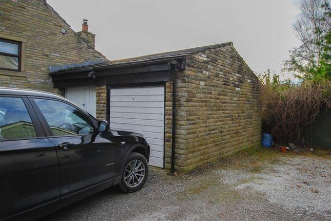 2 bedroom barn conversion for sale 45747290 primelocation for Garage prime conversion