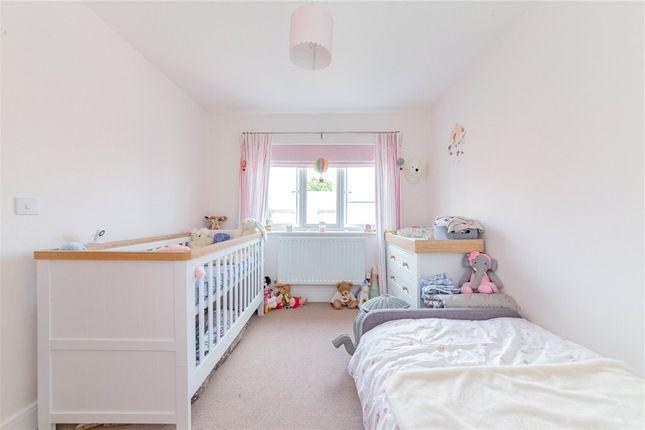 Bedroom 3 of Pipistrelle, Fleet, Hampshire GU51
