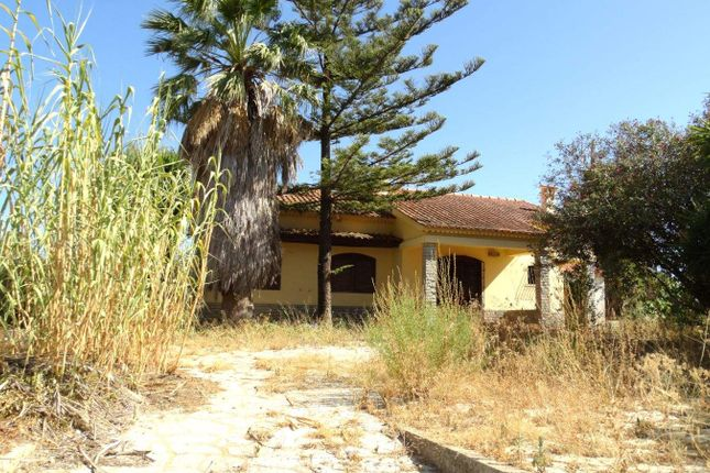 Villa for sale in Olhão, Olhão, Portugal
