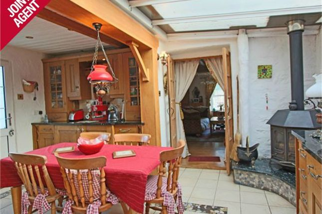 3 bed detached house for sale in Santa Lucia, Croutes Havilland, St Peter Port, Trp 236