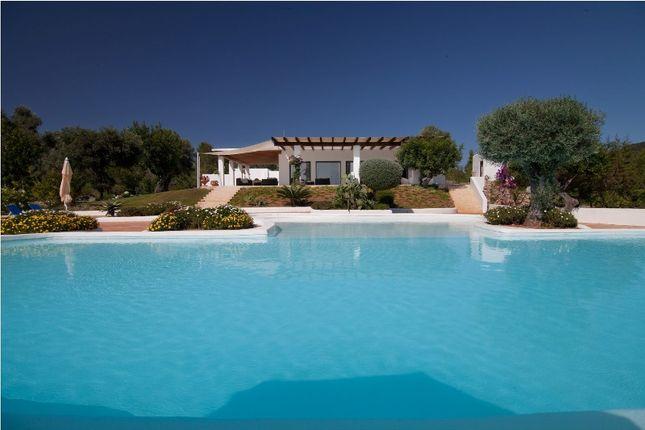 Thumbnail Finca for sale in Eivissa, Ibiza Town, Ibiza, Balearic Islands, Spain