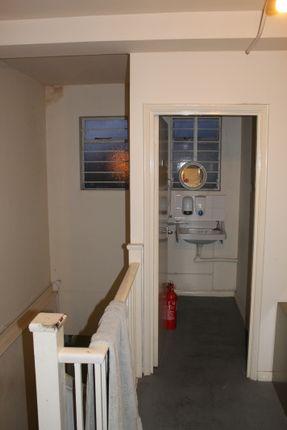 Bedroom of Church Street, Rugby CV21