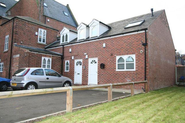 Hyde Terrace Leeds Property To Rent