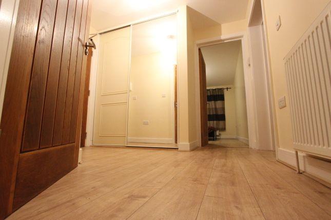 1 bedroom flats to let in morland road queensbury harrow ha3 rh primelocation com