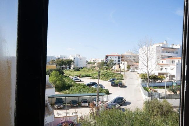 1 bed apartment for sale in Almancil, Loulé, Central Algarve, Portugal