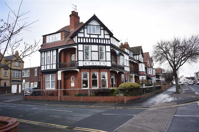 Thumbnail Property for sale in Flamborough Road, Bridlington