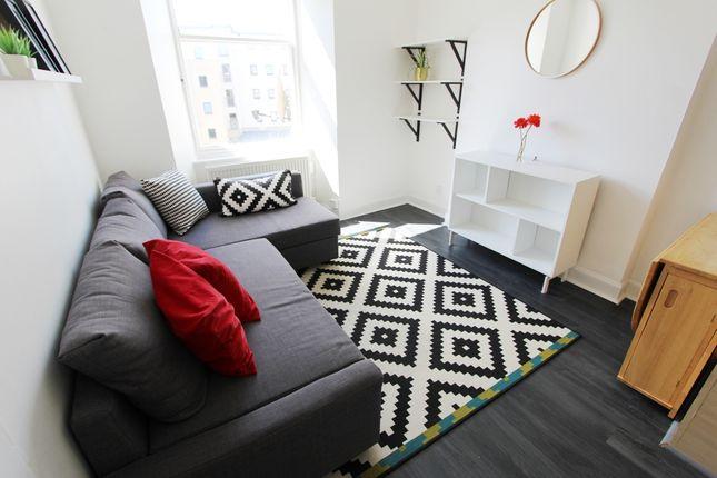 Lounge  of Yardheads, Edinburgh, Leith EH6