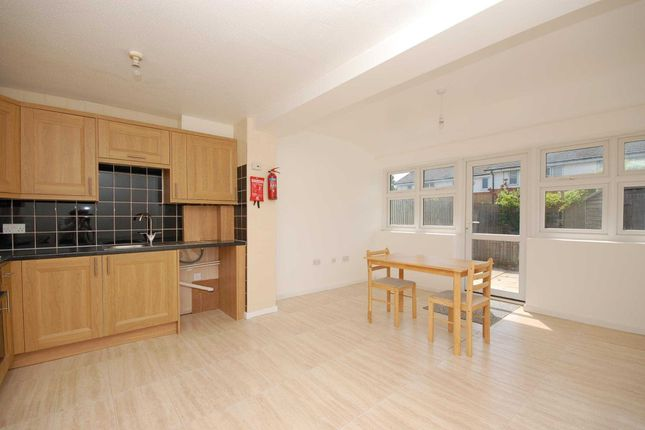 Thumbnail Terraced house to rent in Ivy Court, Argyle Way, Bermondsey
