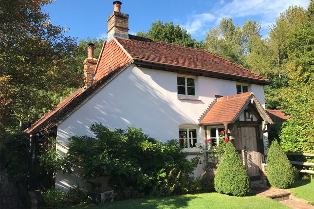 Picture No. 27 of Swansbrook Lane, Gun Hill, East Sussex TN21