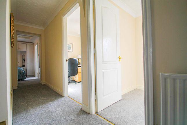 Img_6533 of Woodman Close, Wednesbury WS10