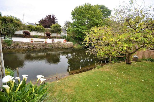 Property For Sale St Mary Bay Romney Marsh Kent