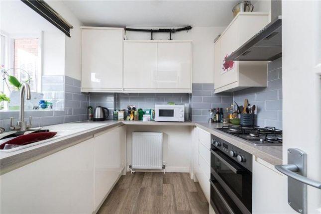 Thumbnail Terraced house for sale in Linnet Mews, Balham, London