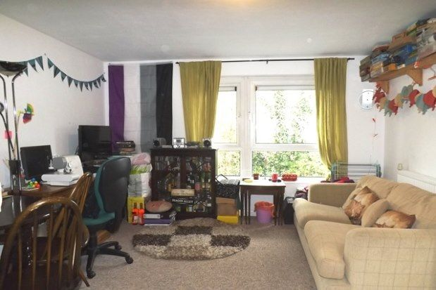 Orchard Road, Sheffield S6