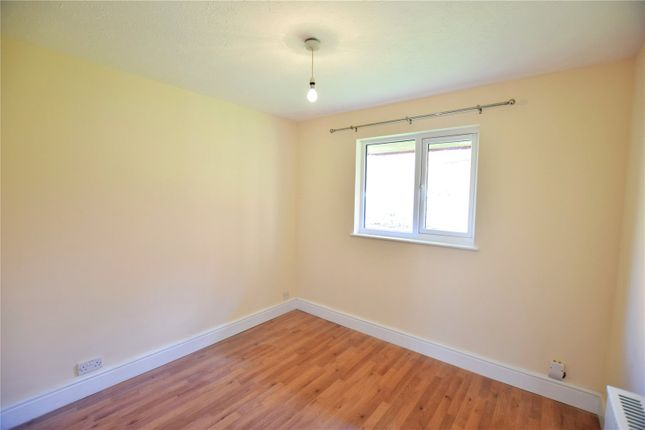 Bedroom of Portia Grove, Warfield, Bracknell, Berkshire RG42