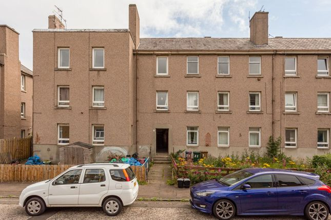 3/5 Whitson Way, Edinburgh EH11