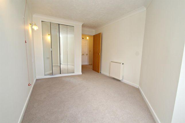 Bedroom (2) of Queens Crescent, Southsea PO5