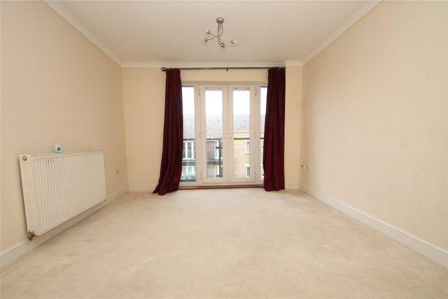 Picture No. 07 of Griffin Court, Black Eagle Drive, Gravesend, Kent DA11