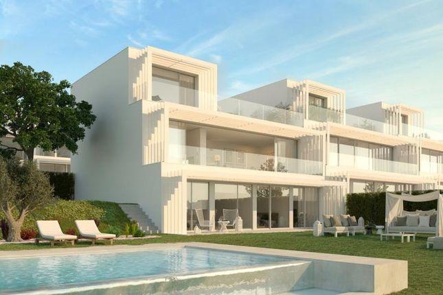 Picture No. 12 of Sotogrande, Cadiz, Spain