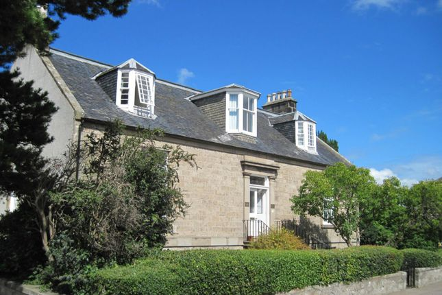 Thumbnail Office to let in 7 Mayne Road, Elgin