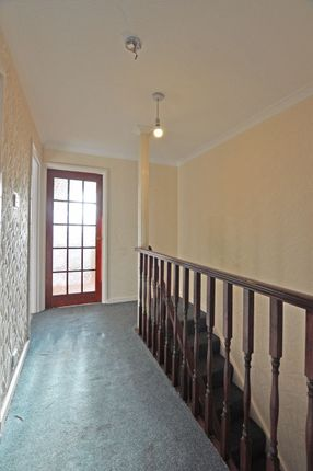 Photo 10 of End-Of-Terrace, Tredegar Park View, Newport NP10