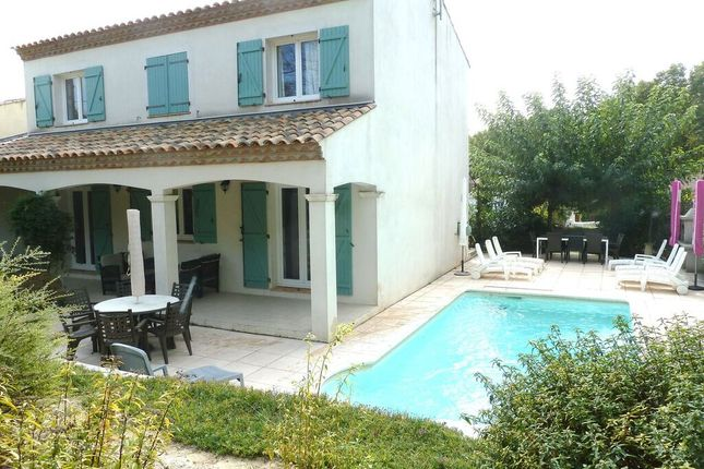 Thumbnail Country house for sale in Clos Paul Riquet, Beziers, France
